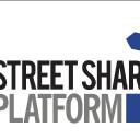 StreetShares logo via https://streetshares.com