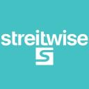 Streitwise logo via https://streitwise.com