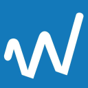 Wefunder logo via https://wefunder.com