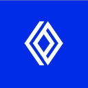 Eastview Capital logo via https://www.eastviewcap.com/