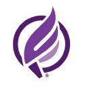 EnergyFunders logo via https://www.energyfunders.com