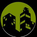 EquityRoots logo via https://www.equityroots.com/