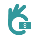CNote logo via https://www.mycnote.com/