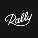 Rally logo via https://www.rallyrd.com/