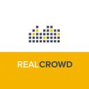 RealCrowd logo via https://www.realcrowd.com
