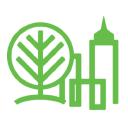Localstake logo via https://localstake.com