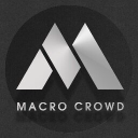 MacroCrowd logo via https://macrocrowd.com