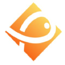 MinnowCFunding logo via https://minnowcfunding.com