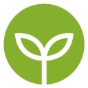 NextSeed logo via https://nextseed.com