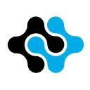 OurCrowd logo via https://ourcrowd.com