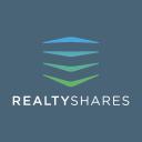 RealtyShares logo via https://realtyshares.com
