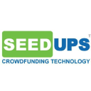 SeedUps logo via https://seedups.com