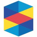 Selequity logo via https://selequity.com