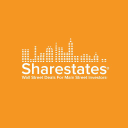 Sharestates logo via https://sharestates.com