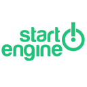 StartEngine logo via https://startengine.com