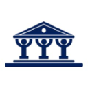 TrialFunder logo via https://trialfunder.com