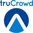 truCrowd logo via https://us.trucrowd.com/
