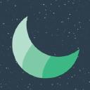 Wunderfund logo via https://wunderfund.co