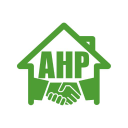 American Homeowner Preservation logo via https://www.ahpfund.com