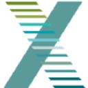 CuttingEdgeX logo via https://www.cuttingedgex.com/
