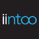 iintoo logo via https://www.iintoo.com/