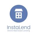 InstaLend logo via https://www.instalend.com