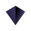 LexShares logo via https://www.lexshares.com/