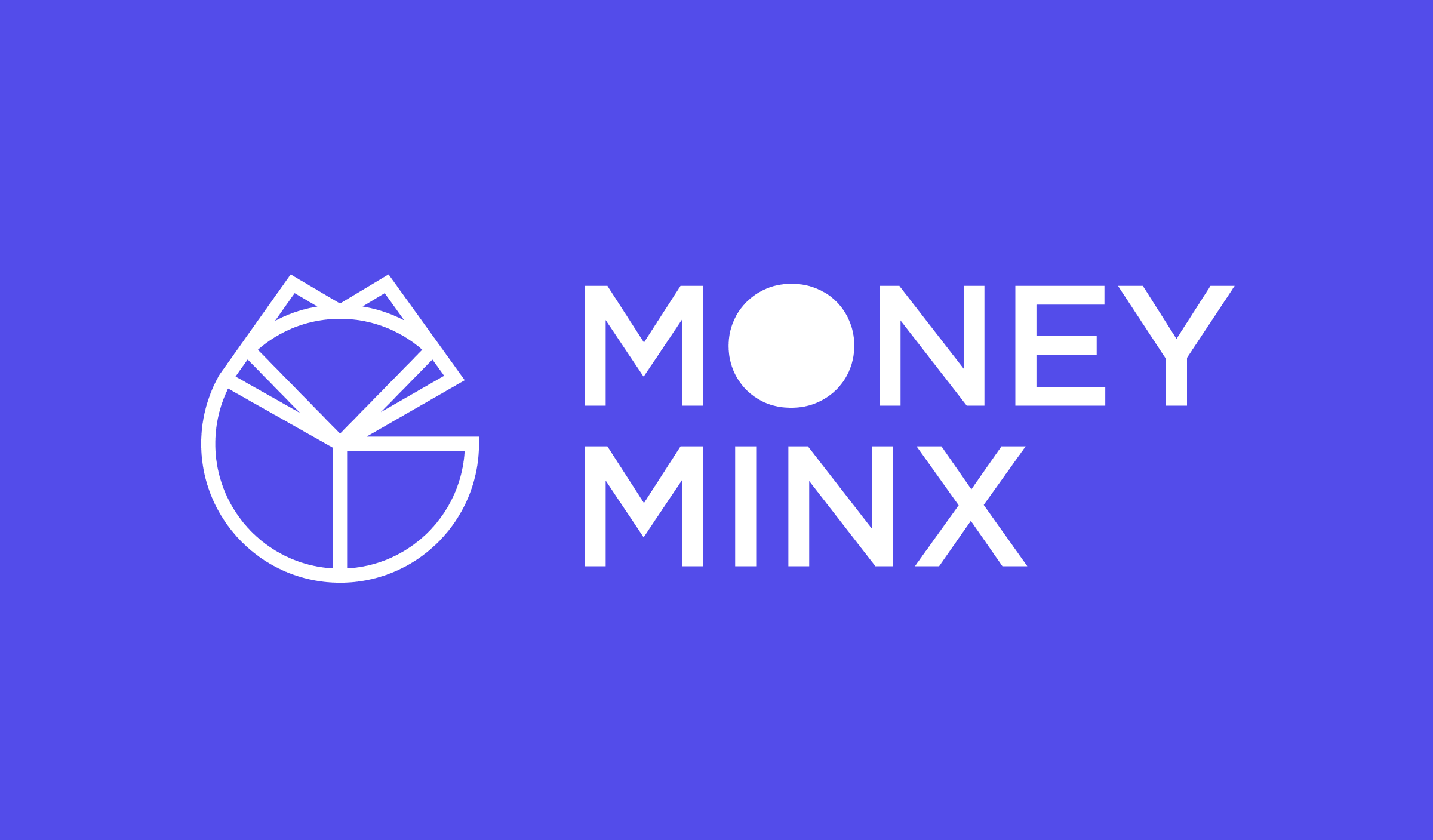 MoneyMinx logo