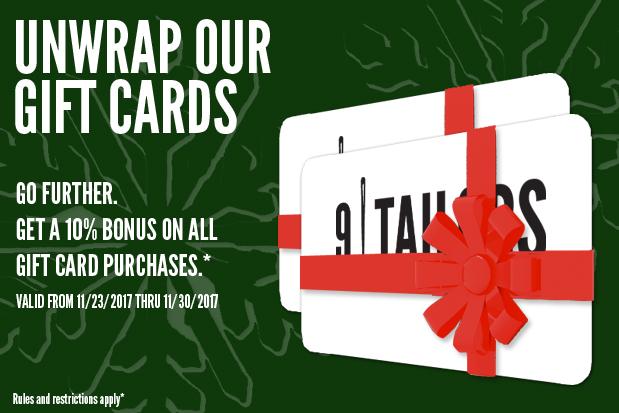 gift_card_main_cnmqnb