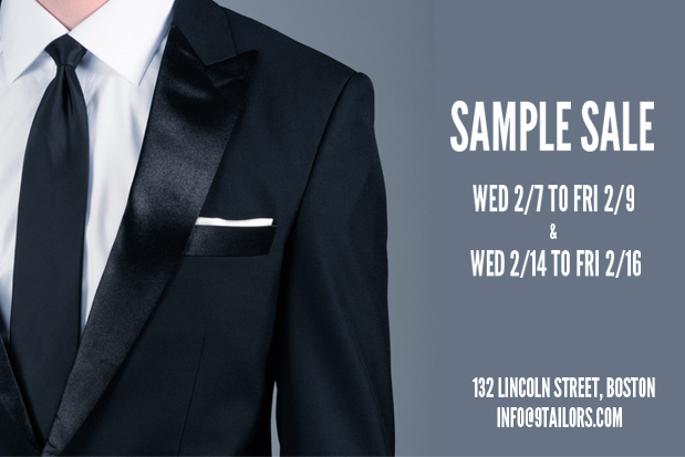 sample_sale_2018021_mlizf3