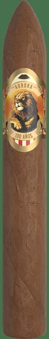 100 Anos Belicoso cigar