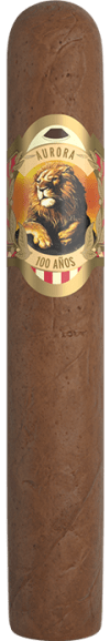 100 Anos Robusto cigar