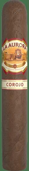 Corojo 1962 Robusto cigar