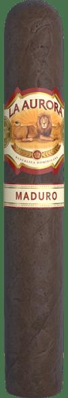 Maduro 1985 Robusto cigar