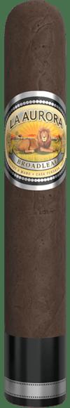 Preferidos 1903 Diamond Robusto cigar