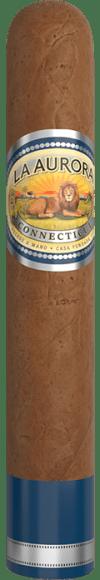 Preferidos 1903 Sapphire Robusto Cigar