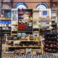 REI is the best outdoor store in the nation