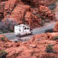 RV events across USA this summer