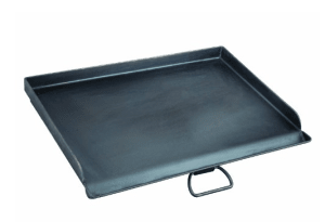 Camp Chef Professional Flat Top Griddle