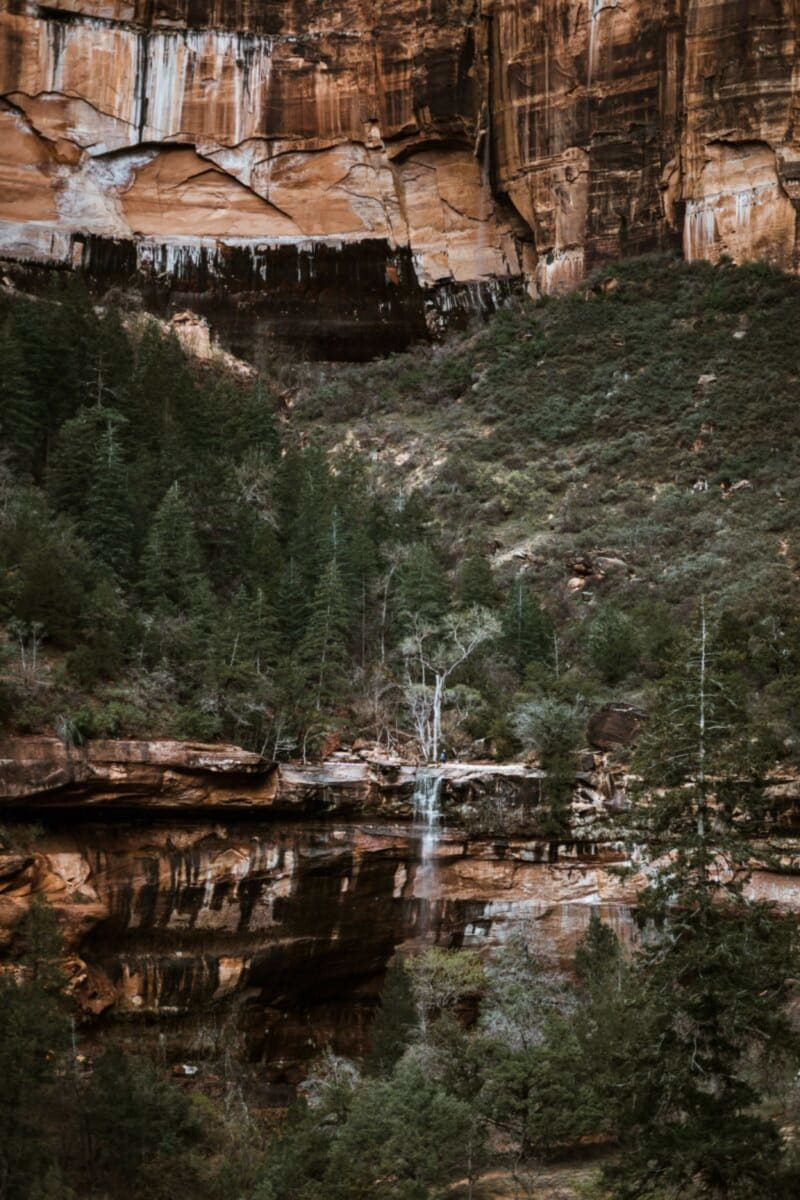 10 Most Beautiful and Short Hikes in USA