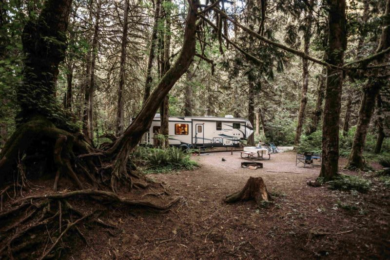 RVing advice, best RV advice from full time RVers