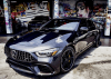 Thumbnail Image #0 of our  Mercedes GT63S AMG    In Miami Fort Lauderdale Palm Beach South Florida