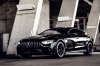 Thumbnail Image #3 of our  Mercedes GT63S AMG    In Miami Fort Lauderdale Palm Beach South Florida