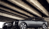 Thumbnail Image #2 of our  2021 ROLLS ROYCE CULLINAN - MATT BLACK    In Miami Fort Lauderdale Palm Beach South Florida