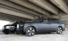 Thumbnail Image #3 of our  2021 ROLLS ROYCE CULLINAN - MATT BLACK    In Miami Fort Lauderdale Palm Beach South Florida