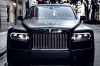 Thumbnail Image #6 of our  2021 ROLLS ROYCE CULLINAN - MATT BLACK    In Miami Fort Lauderdale Palm Beach South Florida