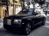 Thumbnail Image #8 of our  2021 ROLLS ROYCE CULLINAN - MATT BLACK    In Miami Fort Lauderdale Palm Beach South Florida