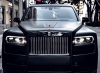 Thumbnail Image #10 of our  2021 ROLLS ROYCE CULLINAN - MATT BLACK    In Miami Fort Lauderdale Palm Beach South Florida