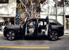 Thumbnail Image #11 of our  2021 ROLLS ROYCE CULLINAN - MATT BLACK    In Miami Fort Lauderdale Palm Beach South Florida