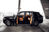 Thumbnail Image #8 of our  2021 ROLLS ROYCE CULLINAN - BLACK BADGE    In Miami Fort Lauderdale Palm Beach South Florida
